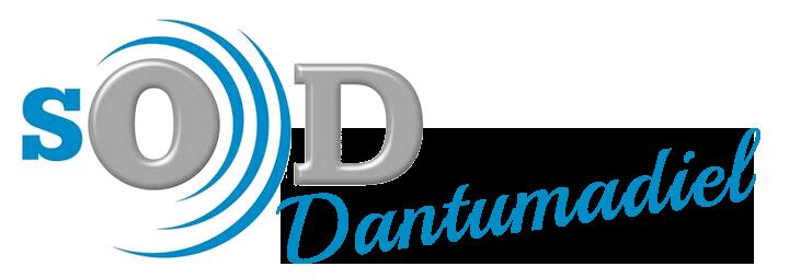 SOD Dantumadiel